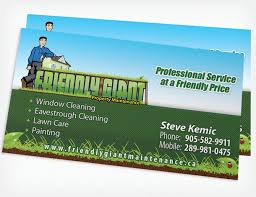 Business Card Printing Usa Order Business Cards Cheap