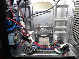 hobbybotics reflow controller v8 03 hobbybotics Oven Control Schematic Oven Control Schematic #55 oven control circuit