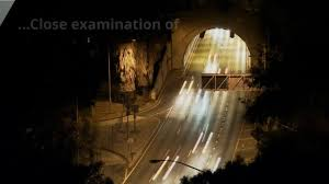 Lighting Consultants In Bangalore Bvprgj Consultants Kothanur Business Consultants In