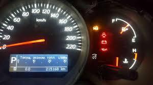 2007 Suzuki Grand Vitara Esp Light Suzuki Grand Vitara 2008 Immo Off Need For Money Mhh Auto