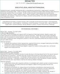 Paralegal Resume Unique Paralegal Job Description Resume Litigation Paralegal Resume