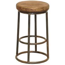 classic home furniture reclaimed wood. Crafted From Reclaimed Pine, This Striking Wood And Iron Counter Stool Is The Perfect Addition To Any Bar, Counter, Or Breakfast Nook. Classic Home Furniture N