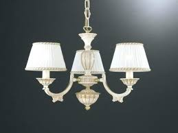 chandelier wall lights black matching light with switch sconce lamp shade 3 old white brass lighting