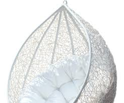 hanging chairs for bedrooms ikea. Large-size Of Serene Bedrooms Ikea Hanging Chair Garden Egg Swing Chairs For