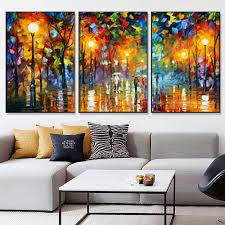 popular cheap modern wall decorbuy cheap cheap modern wall decor
