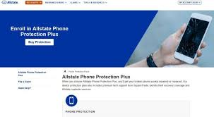 In most cases, you'll get your replacement device in 1 to 2 business days. Tmobile Insurance Phone Replacement Review April 2021 Gadget Review