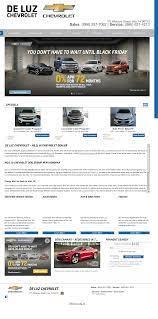 Hilo Chevrolet Dealer