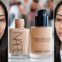 best non edogenic makeup brands