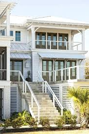 amazing charleston style house plans and style house plans beautiful best exterior images on of style awesome charleston style house plans