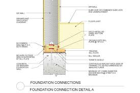 pc wiring diagram pc image wiring diagram pc wiring diagram wiring diagram on pc wiring diagram