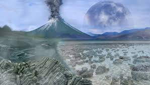 Image result for For archaean