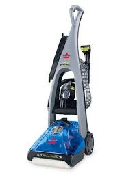 smart carpet cleaning supplies best of spring cleaning tools than unique carpet cleaning supplies ideas lovely