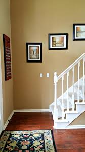 Yellow Gold Paint Color Living Room Benjamin Moore Bryant Gold Is A Lovely Deep Yellow That Is Warm