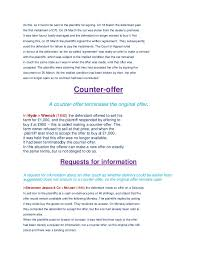 learning research paper outline mla style
