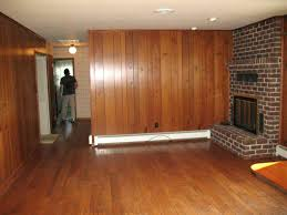 office wood paneling. Wood Paneling Ideas Interior Office .