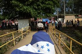 sua--pregatiri-pentru-sosirea-unor-grupuri-de-emigranti-centramericani