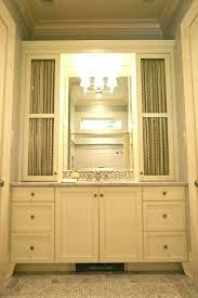 bathroom vanity upper cabinets bathroom upper cabinets bathroom vanity upper cabinets double vanity bathroom upper wall bathroom vanity upper cabinets