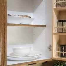 cabinet interior melamine white jpg