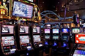 new casino photo