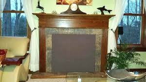 how to insulate a fireplace to thank you for keeping our home wish i known about