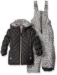 Underwear 147341: Pokemon Big Girls 7Pk Panty, Asst, 4 -> BUY IT ... & Underwear 147341: Pink Platinum Little Girls Quilted Snowsuit With Cheetah  Print, Black, 4 Adamdwight.com