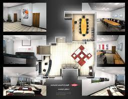 Interior Design Portfolio Layout interior design digital portfolio