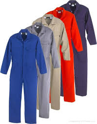 Frc Coverall Size Chart Coveralls Safty Wear Supplier In Dubai Uae