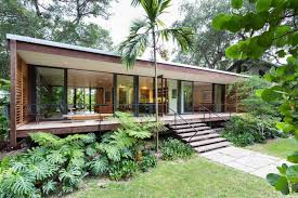 florida vernacular house plans fantastic vernacular architecture with minimal impact on the earth