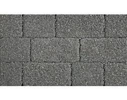 drivesett argent priora block paving project. Plain Block Drivesett Argent Priora Block Paving Project Pack Graphite Intended T