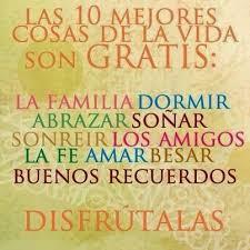 Spanish quote #spanish | Best Friend Quotes In Spanish | Pinterest