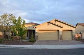 Image result for Granville Homes Granville Homes for sale Granville homes for sale Prescott Valley AZ Prescott Valley Granville Homes Granville homes for sale in PV