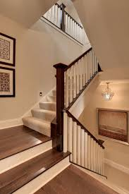 Basement Stair Designs Magnificent 48 Ingenious Stairway Design Ideas For Your Staircase Remodel Home