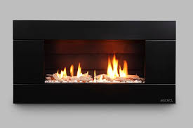 ambient gas fireplace 1000 images about escea st900 low gas usage fireplace on