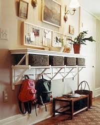 small entryway furniture. Via Small Entryway Furniture