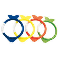 Pool Dive Toy for Sale