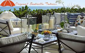Patio Cushions Marina Del Rey California  Outdoor Furniture California Outdoor Furniture