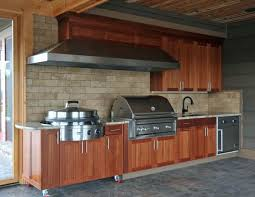 Full Kitchen Appliance Package Outdoor Kitchen Appliances Packages