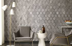 phillip jeffries textured wallpaper