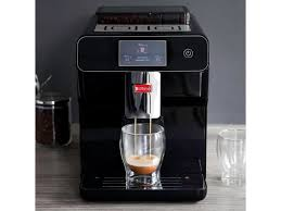 office coffee machine. Wonderful Machine In Office Coffee Machine O