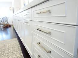glass cup pulls large size of cabinet pulls in finest liberty kitchen cabinet hardware cup pulls glass cup bin pulls