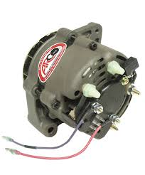 arco alternator wiring diagram arco image wiring marine 60050 alternator on arco alternator wiring diagram