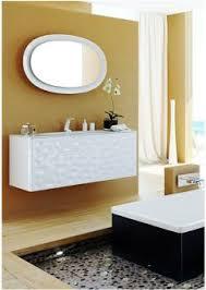 Мебель для ванной <b>Clarberg</b> купить в магазине Akvis.ru