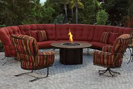 living room furniture houston design:  monterra discount outdoor patio furniture houston cool outdoor patio furniture houston design