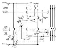 110v gfci breaker wiring diagram fantastic 220v to 110v wiring 110v gfci breaker wiring diagram simple gfci breaker wiring diagram book of 3 pole circuit breaker