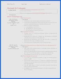 Nurse Practitioner Cover Letter Sample Nurse Practitioner Resume