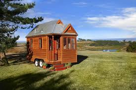 smallest tiny house. tumbleweed tiny house smallest