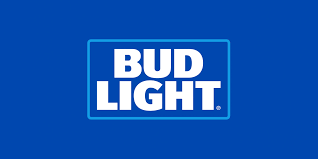 Bud Light Marketing Jobs The One Club The One Show