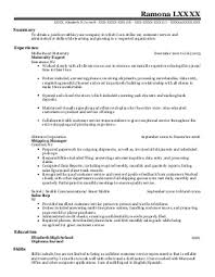 Medical and health care services resume receptionist resume Receptionist  resume is relevant with customer services field