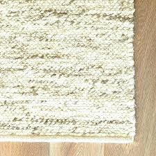 chunky wool and jute rug wool jute area rugs jute and wool rug west elm area chunky wool and jute rug