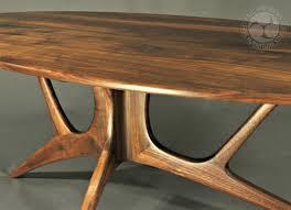 incredible mid century modern coffee tableid century modern coffee table